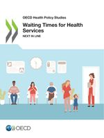 Waiting Times for Health Services