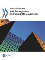 Risk Management and Corporate Governance