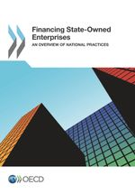 Financial State-Owned Enterprises: An Overview of National Policies