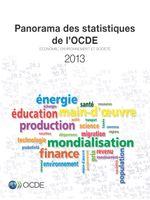 Panorama des statistiques