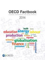 OECD Factbook 2014