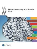 Entrepreneurship at a Glance 2014