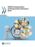 OECD Compendium of Productivity Indicators
