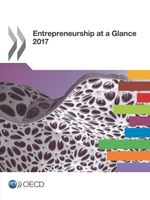 Entrepreneurship at a Glance