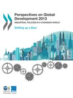 Perspectives on Global Development