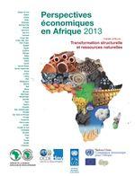 Perspectives �conomiques en Afrique