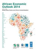 African Economic Outlook 2014