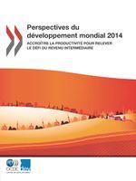 Perspectives du développement mondial