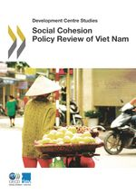 Social Cohesion Policy Review of Viet Nam