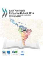 Latin American Economic Outlook