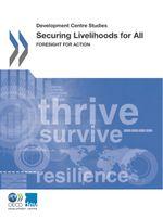 Securing Livelihoods for All