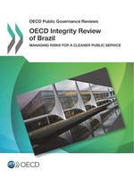 OECD Integrity Review of Brazil
