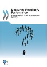 Measuring Regulatory Performance