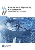 International Regulatory Co-operation