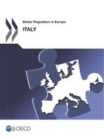 Better Regulation in Europe: Italy
