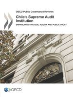 Chile's Suprem Audit Institution
