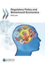 Regulatory Policy and Behavioural Economics
