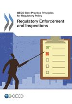 Regulatory Enforcement and Inspections