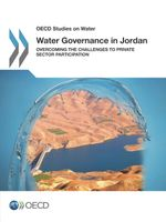 Water Governance in Jordan