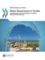 Water Governance in Tunisia