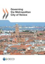 Governing the Metropolitan City of Venice