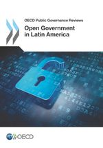 Open Government in Latin America