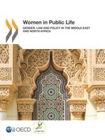 Gender, Law and Policy in the Middle East and North Africa
