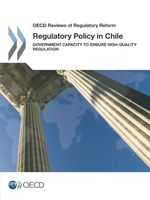 Regulatory Policy in Chile
