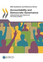 Accountability and Democratic Governance