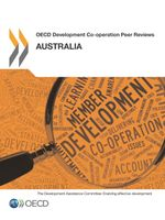 OECD Development Co-operation Peer Reviews: Australia 2013