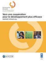Vers une coopération pour le développement plus efficace