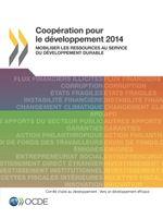 Coopération pour le développement