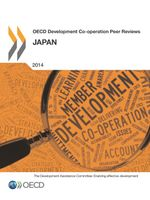 Development Co-operation Peer Reviews: Japan 2014