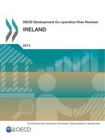 Development Co-operation Peer Review Ireland 2014