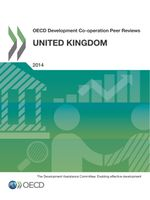 Development Co-operation Peer Review: UK 2014