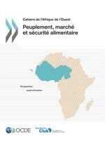 Cahiers de l'Afrique de l'Ouest