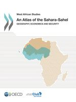 An Atlas of the Sahara-Sahel