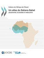 Un atlas du Sahara-Sahel