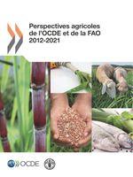 Perspectives agricoles de l'OCDE et de la FAO