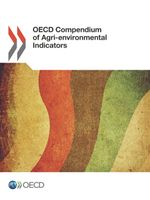 OECD Compendium of Agri-environmental Indicators