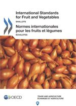 International Standards for Fruits and Vegetables: Shallots