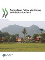 Agricultural Policy Monitoring and Evaluation