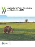 Agricultural policy