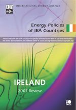 Energy Policies of IEA Countries: Ireland 2007