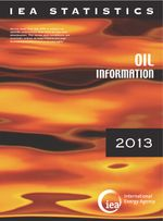 Oil Information