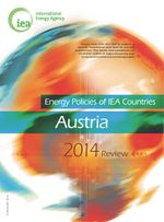 Energy Policies in IEA Countries: Austria 2014