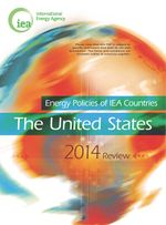 Energy Policies in IEA Countries: United States 2014