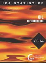 Oil Information 2014
