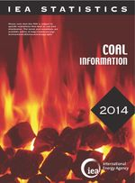 Coal Information