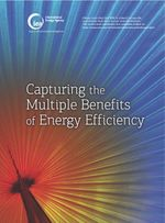 Multiple Benefits of Energy Efficiency: A Guide to Quantifying the Value Added